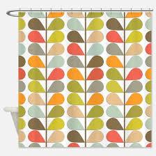 Shower Curtain Contemporary Modern Shower Curtains Modern Fabric Shower Curtain Liner