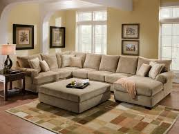 large sectional sofas cheap furnitures large sectional sofas inspirational large u shaped