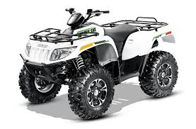 new arctic cat side x side for sale in lethbridge ab precision