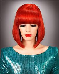 sissy boy with girly hairdos 1192 best bob pixie and short hair images on pinterest short