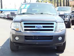 2007 used ford expedition 2wd 4dr xlt at jim u0027s auto sales serving