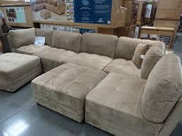 paula deen sectional sofa trend of pulaski sectional sofa 21 about remodel paula deen