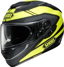 cheap motorcycle gear shoei motorcycle helmets u0026 accessories full face outlet uk 100