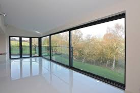 Home Design Alternatives by Best Express Bi Folding Doors D67 About Remodel Fabulous Home
