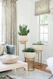 Flooring Ideas Living Room 6 Small Scale Decorating Ideas For Empty Corner Spaces Tidbits U0026twine