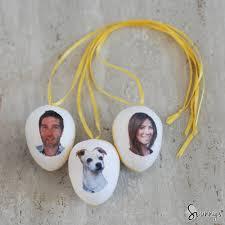 easter egg ornaments easy homemade diy ideas u2022 spunnys