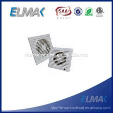 small exhaust fans small exhaust fans suppliers and manufacturers