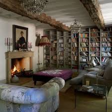 Cottage Style Living Rooms by Pin By Writers Write On Bookish Spaces Pinterest Book Shelves