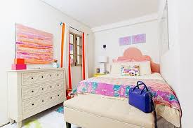 How To Dress A Bedroom Window Room Ideas How To Decorate A Room Without Windows Arts And Classy