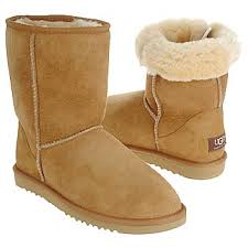 ugg s boots how to clean uggs at home home cleaning and services in