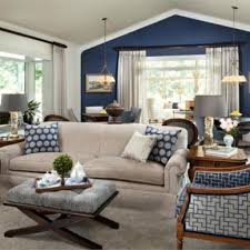 Blue Accent Chairs For Living Room Blue Accent Chairs For Living Room Design Simple Way To Decorate