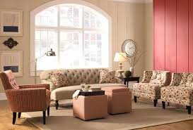 Rowe Upholstery Residential Interior Design With Greenwich Sofa Gia And Birkin