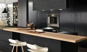 cuisine but solde meuble de cuisine pas cher conforama petit meuble