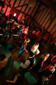 Barn Wedding Venues Berkshire Events Weddings In Hampshire Berkshire And Surrey