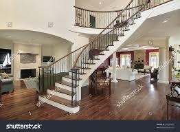 foyer open room design stock photo 27628909 shutterstock