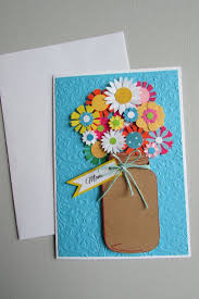 handmade sheet greeting cards techsmurf info