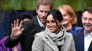 where does prince harry live prince harry and meghan markle visit brixton what do locals think