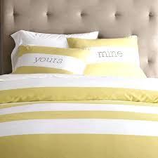 Grey And Yellow Duvet Yellow Duvet Covers Queen U2013 De Arrest Me