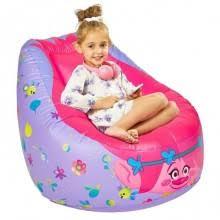 cotoons siege gonflable fauteuil bebe canape bebe webdrop market