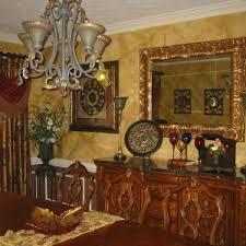 Faux Paint Ideas - decor u0026 tips amazing faux painting techniques for home decor