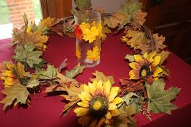 Thanksgiving 2015 Thanksgiving 2015 Idea House Educational Services