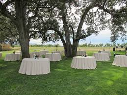 cheap wedding linens rent vs buy linen tablecloths for weddings