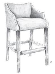44 best wellesley kitchen stools images on pinterest kitchen