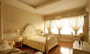 Romantic Master Bedroom Decorating Ideas by Bedroom Bed Frame Queen Size Romantic Candle Light Romantic