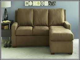 Top Rated Futons Sleeper Sofas by Best Rated Futon Roselawnlutheran