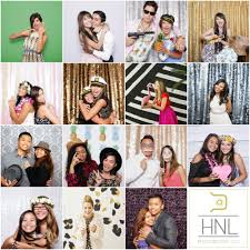 photo booth wedding modern photo booth rentals for oahu hawaii honolulu hnl