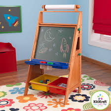 Diy Toddler Desk by Indoor Ideas About Art Easel On Pinterest Easels Display With In
