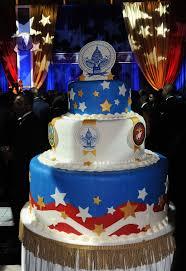 34 best eli u0027s hall of fame images on pinterest hall cheesecake