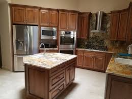 different types of cabinets in kitchen what s the best kitchen cabinet varnish for your home