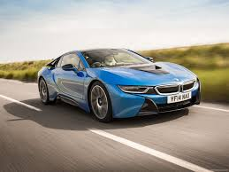 Bmw I8 Widebody - bmw i8 2015 pictures information u0026 specs