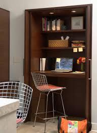 Interior Design Internships Seattle Articles With Interior Design Seattle Cost Tag Interior Designer