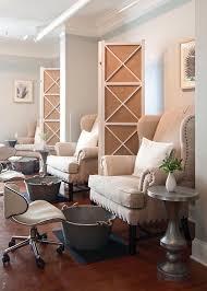 471 best beauty spa ideas images on pinterest beauty salons