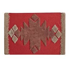 decor jc penney rugs with 4x5 rug red color for home flooring