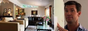 Classy 50 Home Design Shows Decorating Inspiration Modern