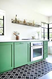 Wall Kitchen Cabinets With Glass Doors Wall Mount Kitchen Cabinet Medium Size Of Kitchen Open Shelving