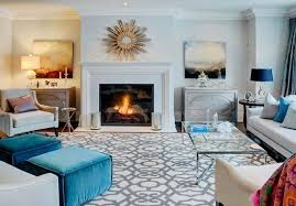 at home interiors i am planning to renovate my home interiors are there any