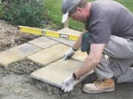 Stones For Patio Superior Ideas For Back Patio Part 3 Superior Ideas For Back