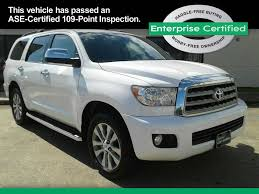 used lexus suv spring tx used toyota sequoia for sale in beaumont tx edmunds