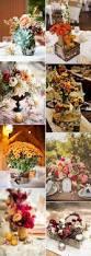 46 inspirational fall u0026 autumn wedding centerpieces ideas