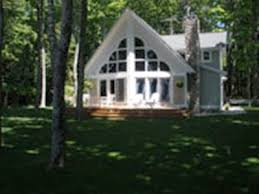 24 best torch lake images on pinterest vacation rentals lakes