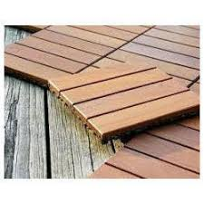 buy floor concepts false deck flooring at discount rate in