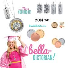 origami owl graduation locket celebrating our class of 2014 grads loveable lockets