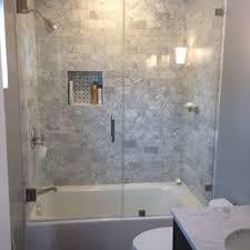 bath shower ideas small bathrooms innovative small bathroom tub ideas best about bathtub shower