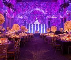 Purple And White Wedding 2970 Best Les Fêtes En Violette Images On Pinterest Marriage