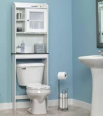 bathroom space saver ideas bathroom space saver for a small bathroom wigandia bedroom
