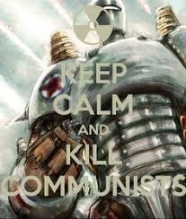 Liberty Prime Meme - liberty prime fallout pinterest liberty fallout and video games